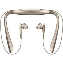 SAMSUNG Level U Pro Bluetooth Wireless Headphone